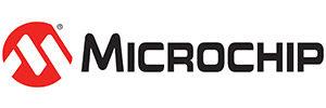 microchip-logo-300x100.jpg