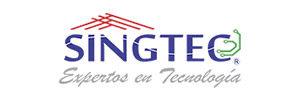 sintec-logo-300x100.jpg