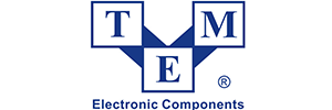 TME Electronic Components distributor