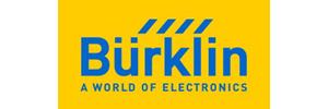 buerklin-logo-a-300x100.png