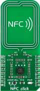NFC click front