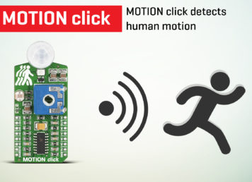 MOTION click news banner