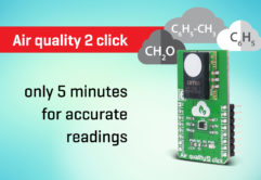 Air quality 2 click news banner