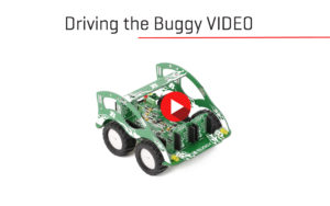 driving the Buggy video