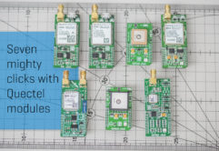 news_banner_quectel_modules