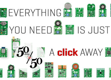 50in50 click banner news