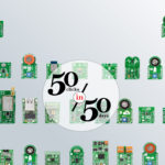 50in50 click boards home banner