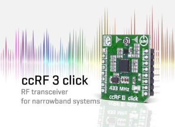 ccRF 3 click news banner