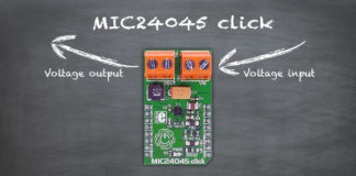 MIC24045 click news