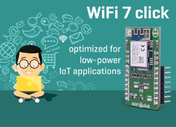 WiFi 7 click news banner