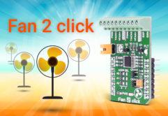 Fan 2 click news banner
