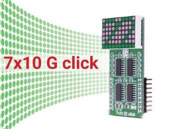 7x10 G click news banner