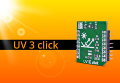 UV 3 click news banner