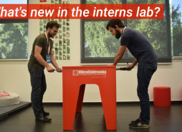 interns lab news end of summer 2017