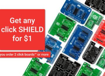 shields-offer-news-banner-mikroe