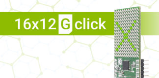 16x12 G click news banner