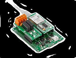 MikroElektronika Clicker 2 Development Boards