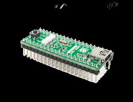 MikroElektronika MINI Development Boards